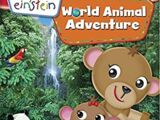 World Animal Adventure (2009) (Videos)