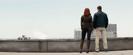 Captain America - The Winter Soldier (2014) SKYWALKER, JET - ARTOO'S ROCKET THRUSTERS (processed)