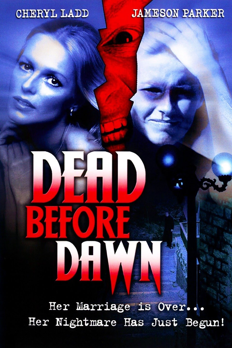 Dead Before Dawn (1993)