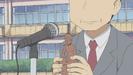 Nichijou Ep. 1 Anime Bird Chirp Sound 1