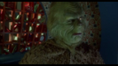 Dr Seuss' How the Grinch Stole Christmas (2000) Sound Ideas, BITE, CARTOON - UNBITE BONE and Sound Ideas, BITE, CARTOON - BONE BITE