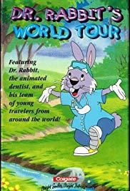 Dr. Rabbit's World Tour