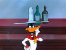 Drip-Along Daffy Sound Ideas, CARTOON, CYMBAL - CRASH CYMBAL HIT, PERCUSSION, MUSIC