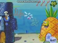 SpongeBob SquarePants Bubblegram Sound Ideas, CARTOON, POP - LITTLE POP & Hollywoodedge, Fart 2 Short Fart Clos PE139001