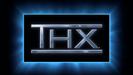 THX (Cavalcade) Remastered