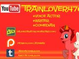 Trainlover476 Videos