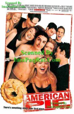 American Pie (1999) Poster Ad.jpg