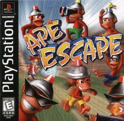 Ape escape ps1.jpg