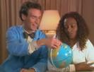 Bill Nye Time Sound Ideas, CARTOON, BONK - SINGLE HEAD BONK