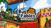 Bug Fables artwork.png