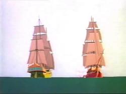 Captain Hareblower LOONEY TUNES EXPLOSION SOUND-6.png