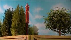 Construction Site Sound Ideas, TRAIN, STEAM - ENGINE WHISTLE (GWR) 01.jpg