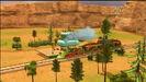 Dinosaur Train Hollywoodedge, Metal Creaks Machine FS015801 (High Pitched) (193)