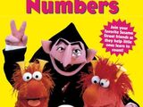 Sesame Street: Learning About Numbers (1986) (Videos)