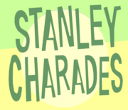Stanley-Charades-Title.png