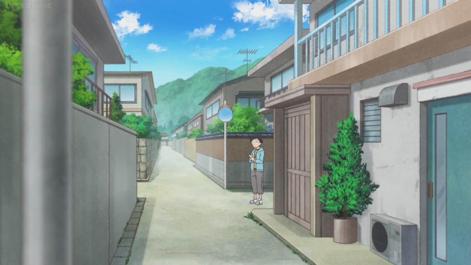 Anime Bird Chirp Sound 15