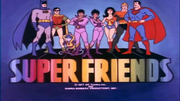 The All New Super Friends Hour.png