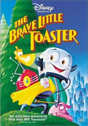The brave little toaster vhs cover.png