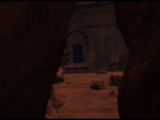 Dolby Digital: Canyon (1996) (Policy Trailers)