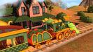 Dinosaur Train Hollywoodedge, Metal Creaks Machine FS015801 (High Pitched) (23)