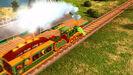 Dinosaur Train Hollywoodedge, Metal Creaks Machine FS015802 (High Pitched) (4)