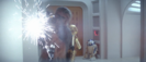 Empire Strikes Back, The SKYWALKER, BULLET - SMALL HIGH-PITCHED RICOCHET