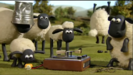 Shaun The Sheep S01E10 1-59 screenshot