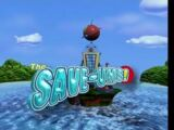 The Save-Ums