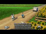 Barnyard (2006) (TV Spots)