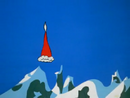 How The Grinch Stole Christmas 1966 Sound Ideas, ZIP, CARTOON - KEEN ZIP OUT, 1