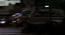Howard the Duck (1986) SKYWALKER, CAR - VARIOUS TIRE SCREECHING