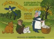 Michel's Mixed-Up Musical Bird (1978).png