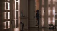 Single White Female (1992) SKYWALKER, TOY - LENNY FOOTSTEPS