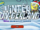 SpongeBob SquarePants: Winter RUNderland