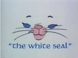 The White Seal (1975)
