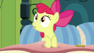 Bloom and Gloom Sound Ideas, BIRD, ROOSTER - MORNING CALL, ANIMAL 01