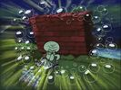 Spongebobpieexplosion05