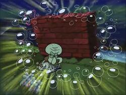 Spongebobpieexplosion05.jpg