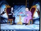 The Addams Family (1992 Series) Sound Ideas, PINBALL - PINBALL MACHINE; LONG PLAY, ARCADE