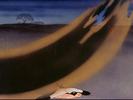A Tale of Two Kitties Sound Ideas, CARTOON, SWISH - LONG SWISH BY and Sound Ideas, RICOCHET - CARTOON RICCO, 03