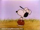 Happy Anniversary, Charlie Brown (1976).mp4 000472939