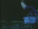 Home Along da Riber (2002) Unknown Slide Whistle SFX 3