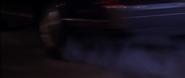 Metro (1997) SKYWALKER, CAR - SOFT TIRE SQUEAL