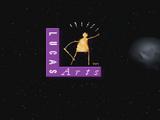 SKYWALKER, SPACECRAFT - SPACECRAFT PASS BY 02