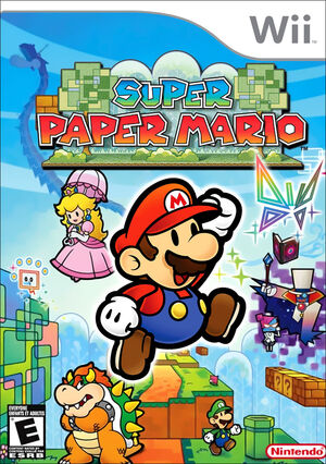 Super Paper Mario Box Art.jpg