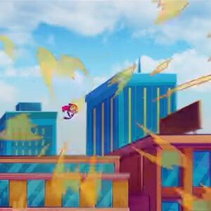 Teen Titans Go! To the Movies Trailer POP, CARTOON - PAPER BAG BURST.jpg