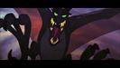 The Black Cauldron Sound Ideas, ANIMAL, CREATURE - LARGE ANIMAL ROAR 12