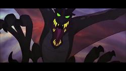 The Black Cauldron Sound Ideas, ANIMAL, CREATURE - LARGE ANIMAL ROAR 12.png