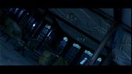 Titanic (1997) SKYWALKER, ELECTRICITY - SINGLE SPARK CHIRP 01