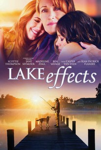 Lake Effects (2012)